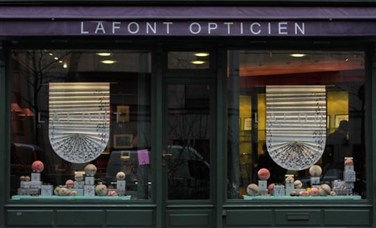 lafont-window-january 14-1