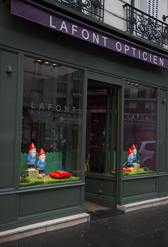 boutique lafont janvier_3