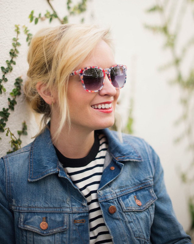 How-to-Choose-The-Right-Sunglasses-this-Summer-9-copy-660x992[6] - copie